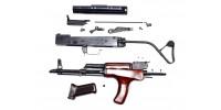 E&L Kit de Conversion AK AIMS