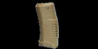 Amoeba Chargeur M4 Mid-Cap (DE)