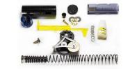 Modify FTK M120 Hi-Torque M4