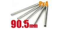 Nineball Canon de Précision 6.00 90.5mm PX4