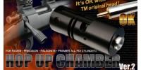 PDI Bloc Hop-up VSR10 (Version 2)