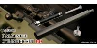 PDI Palsonite Cylinder Set Type 96 (Hard)