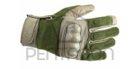 Pentagon Gants Tactical Storm OD