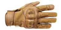 Pentagon Gants Tactical Storm Tan