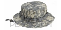 Pentagon Jungle Hat Rip-Stop Arpat