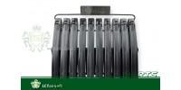 LCT Boite de 10 Chargeurs 70BBs AK74 (BK)
