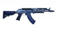 E&L AK104 PMC (D)