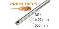 Prometheus Canon 6.03 (500mm) (M14)