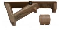 OPS Grip AFG-2 (TAN)