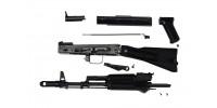 E&L Kit de Conversion AK74MN