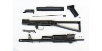 E&L Kit de Conversion AKS74MN