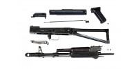 E&L Kit de Conversion AKS74MN