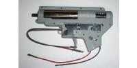 VFC Gearbox V2 complète M100 pour M4 (F)