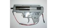 VFC Gearbox V2 complète M100 pour M4 (R)