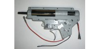 VFC Gearbox V2 complète M100 pour MK17-H