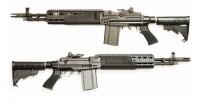 WE M14 Mod 1