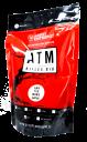 ATM Billes Bio 0,32g (1kg)