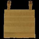 Condor VAS Vanquish Modular Panel (Coyote)