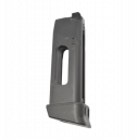 Glock Chargeur CO2 pour Glock 17