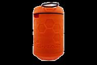 Swiss Arms Grenade réutilisable Eraz 2.0 (Orange)
