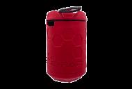 Swiss Arms Grenade réutilisable Eraz 2.0 (Rouge)