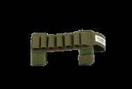 Swiss Arms Cartouchière pour crosse (OD)