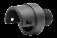 AAC Connecteur Up-Receiver pour AAP01