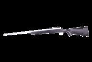 APS Spring Action Barrett Fieldcraft (Silver)
