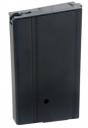 Cyma Chargeur Hi-Cap M14 400BBs