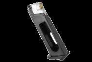 Umarex Chargeur P8 HK CO2