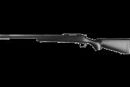 HFC VSR10 (VSR11)