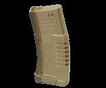 Amoeba Chargeur M4 AEG Mid-Cap 140BBs (DE)