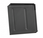 Ares Chargeur MSR-WR 40BBs (Noir)