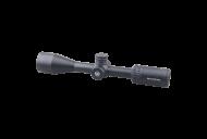 Vector Optics Hugo 3-12x44