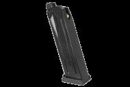 Umarex Chargeur H&K VP9 Tactical Gaz