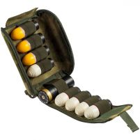 TAGinn Poche Projectiles (ATACS)