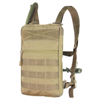 Condor Sac d'Hydratation Tidepool Hydration Carrier – Tan