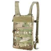 Condor Sac d'Hydratation Tidepool Hydration Carrier – Multicam