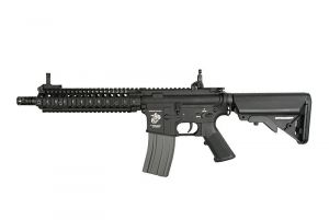 Specna Arms A03 ONE™ SAEC™ (Noir)