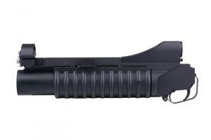 Specna Arms Lance Grenade Court M203