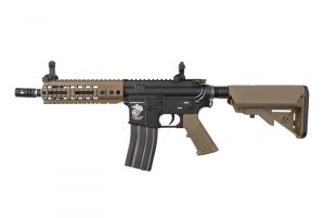 Specna Arms A04 ONE™ SAEC™ (Half-Tan)
