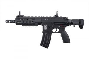 Specna Arms H07 ONE™ (Noir)