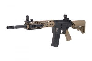 Specna Arms C09 CORE™ Carbine (Half-Tan)