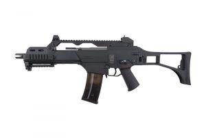 Specna Arms SA-G12 EBB Carbine (Noir)