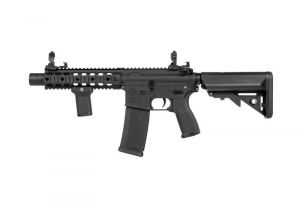 Specna Arms E05 EDGE™ Carbine (Noir)