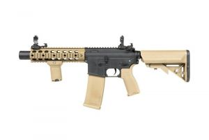 Specna Arms RRA E05 EDGE™ Carbine (Half-Tan)