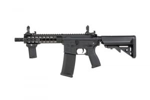Specna Arms E08 EDGE™ Carbine (Noir)