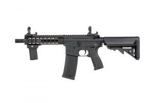 Specna Arms E08 EDGE™ Carbine (Noir)