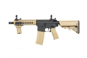 Specna Arms E08 EDGE™ Carbine (Half-Tan)