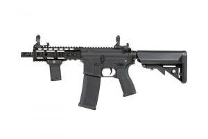 Specna Arms E12 EDGE™ Carbine (Noir)